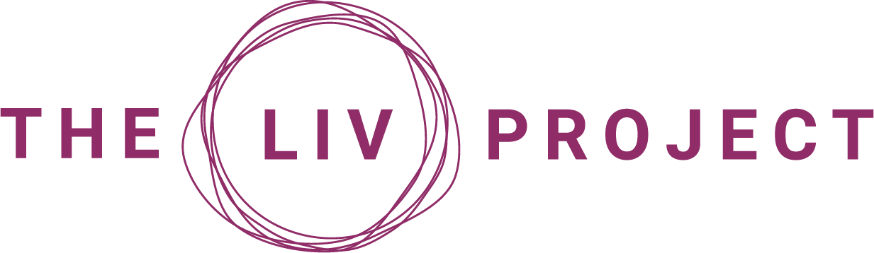 The Liv Project